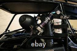 2016 Polaris RZR XP 1000 EPS Side By Side SXS UTV ATV Custom High End NO RESERVE