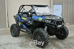 2018 POLARIS RZR S 900 EPS Black Sport Side-by-Side #6346 SHIPPING AVAILABLE