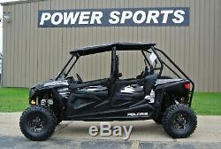 2018 POLARIS RZR S4 900 EPS SXS 4-SEATER RANGER RZR Shipping Available #9374