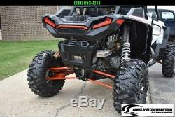 2019 POLARIS RZR XP TURBO 1000 EPS Side By Side SXS #0578 ONLY 200 Total Miles
