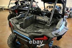 2020 Polaris RZR XP 1000 EPS Side By Side SXS UTV ATV Custom High End Unit CLEAN