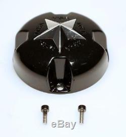 4 ATV/UTV Wheels Set 18in MSA M36 Switch Machined 4/156 0mm 1KXP