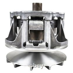Drive Clutch Assembly for Polaris General RZR XP 4 1000 1323241 1323068