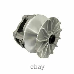 East Lake Axle Primary drive clutch compatible with Polaris RZR XP 1000 / RZR S