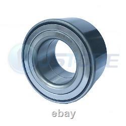 Front & Rear Wheel Bearings for Polaris RZR 800 RZR-4 800-S 2010 2011 2012-2014