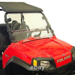 Full Tilting Windshield Polaris RZR XP 900 XP 4 900 800 800 S 4 800 570 08-2020