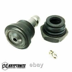 Kryptonite Death Grip Ball Joint Package For 14-20 Polaris RZR XP 1000 / Turbo