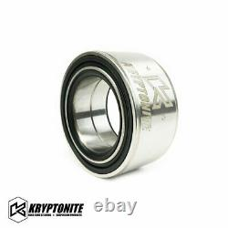 Kryptonite Lifetime Warranty Wheel Bearing Pack For 2014-2020 RZR XP1000 & Turbo