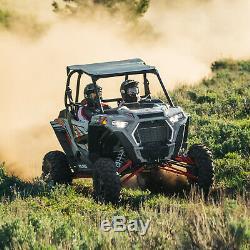 OEM Polaris Fang Accent Light Kit Front & Rear 2019 RZR XP 1000 2884053