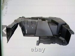 Oem'14-18 Polaris rzr 1000 Xp4 box rear left right RH LH both sides of bed