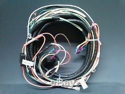 POLARIS Turn Signal Kit withHORN for all Rangers & RZRs 3/4 LEDS UTV/SXS/ATV 2017