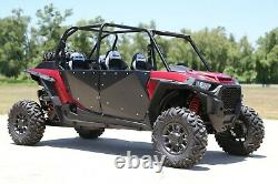 Polaris RAZOR RZR 1000 XP1K 4 FULL Door Doors FOUR DOOR RZR1000 XP 4 RAGING