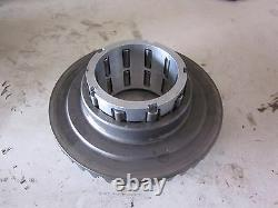 Polaris RZR 570 800 900 ALUMINUM Front Differential Roll Cage Sprague 3234466