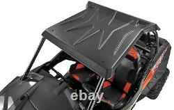 Polaris RZR S XP 1000 Turbo Hard Top Roof ABS Plastic 2014-2020