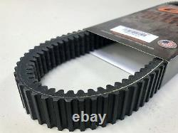 Polaris RZR Turbo S XP RS1 Gboost G Boost Bad Ass Extreme Heavy Duty Clutch Belt