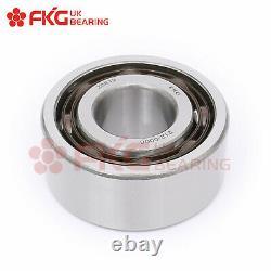 Polaris Ranger / RZR front differential FKG bearing & seal kit 570/800/900/1000