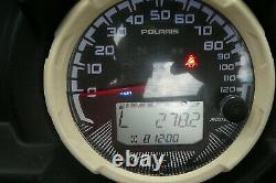 Polaris Rzr 1000 Eps