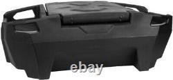 QuadBoss Expedition Series UTV Cargo Box Storage 648400 15-7175