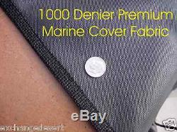 Soft Full DOORS POLARIS RANGER RZR 570 800 900 S XP UTV's New 3 Color