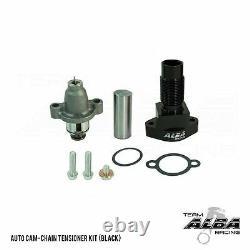 Sportsman Ranger RZR 570 900 1000 Automatic Cam Chain Tensioner Alba Racing SB