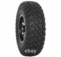 System 3 Off Road RT320 35-9.5-15 UTV SXS ATV Tire Set of 4 35x9.5x15 35-9.5-15