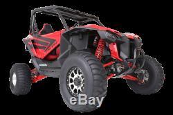 System 3 Off Road SS360 30-10-14 and 30-12-14 UTV SXS ATV Tire Set of 4