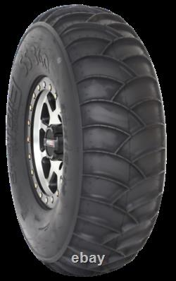 System 3 Off Road SS360 32-10-15 and 32-12-15 UTV SXS ATV Tire Set of 4