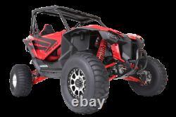 System 3 Off Road SS360 32-10-15 and 32-12-15 UTV SXS ATV Tire Set of 4