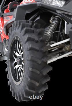 System 3 Off Road XM310 28-9.5-14 UTV SXS ATV Tire 28x9.5x14 28-9.5-14 Set of 4