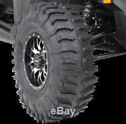 System 3 Off Road XT300 32-10-14 UTV SXS ATV Tire Set of 4 32x10x14 32-10-14