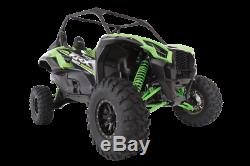 System 3 Off Road XTR370 30-10-14 UTV SXS ATV Tire 30x10x14 30-10-14 Set of 4