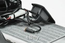 Trail Tech Voyager Pro GPS Universal Mounting Kit Display UTV Canam Honda RZR