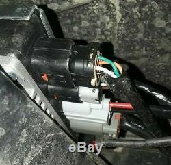 Tusk Electronic Power Steering Kit Polaris Rzr S Rzr 4 800 570 2009-2020 Eps Utv