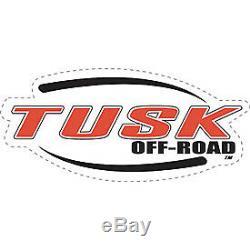 Tusk Fender Flare Kit Flares Polaris Rzr Xp 1000 Xp 4 1000 Xp XP 4 & Turbo Utv