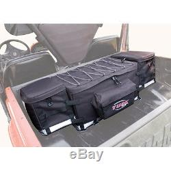 Tusk Modular UTV Storage Pack Cooler Cargo Fits Polaris RZR 800 / 4 900 / 570
