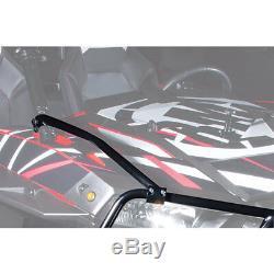 Tusk UTV EXO Front Bumper POLARIS RZR 900 TRAIL XC S 900 1000 XP Turbo XP 4 EPS