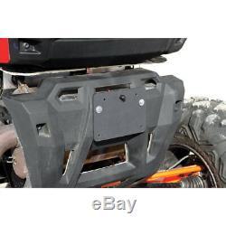 Tusk UTV Horn And Signal Kit Street Legal Arctic Cat Kawasaki Polaris Yamaha