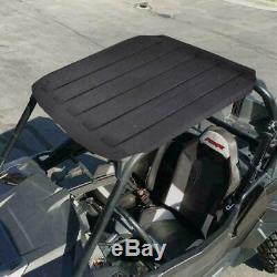 UTV Hard Plastic RZR Roof for 2014-2019 Polaris RZR XP 1000 TURBO 900S Trail XC