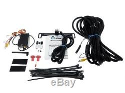 UTV Wireless Camera System for iPad and Android Tablet