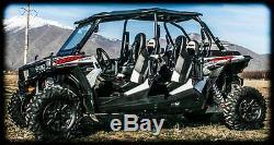 UTVMA Polaris RZR 1000 & 900 2015+ Bump Seat, Kids Seat, Middle Seat, RZR Seat